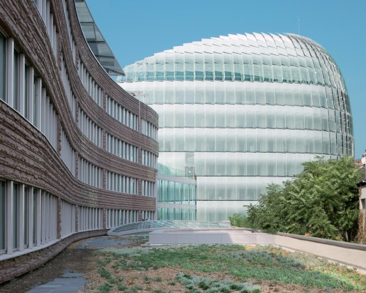 CONTENU03---200402-Bouygues(c)Eric-Sempe_090918329