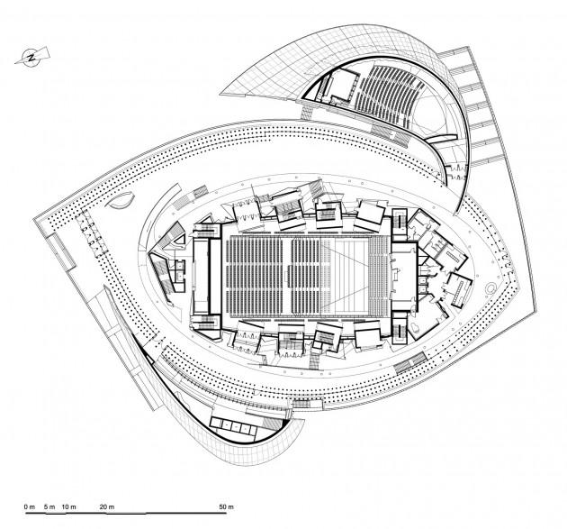 CONTENU12---199706-LUXEMBOURG_PlanN3