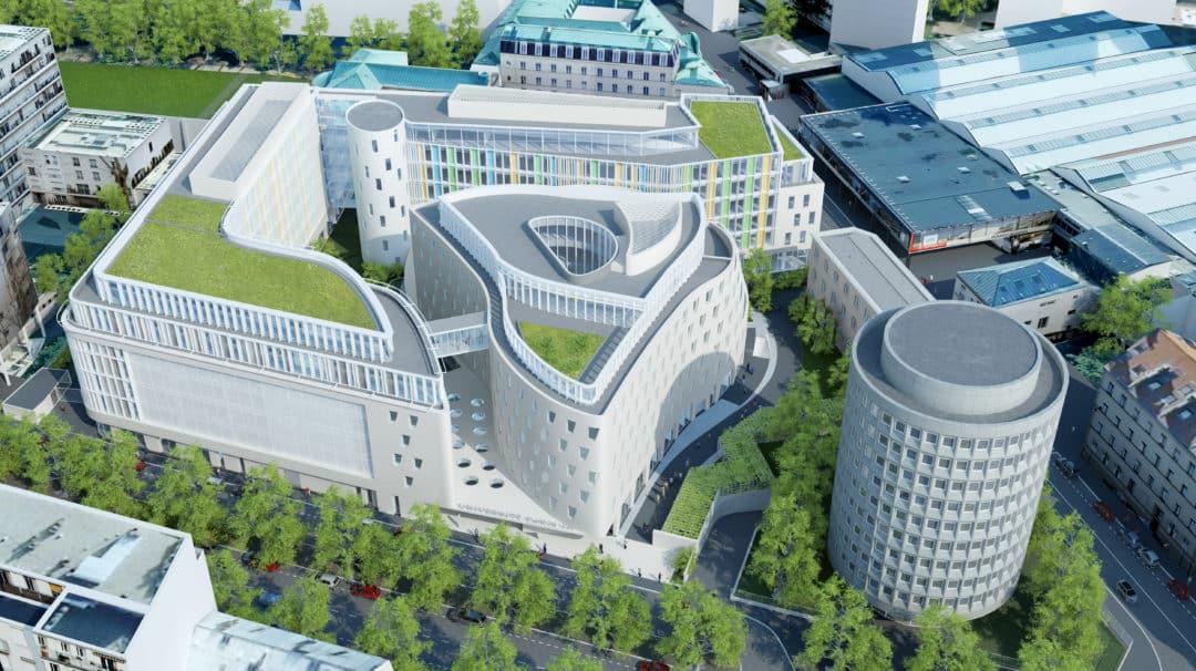 Sorbonne nouvelle paris 3 betting binary options money management system